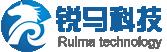 郑州说球帝直播cba科技有限公司