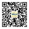 郑州说球帝直播app苹果下载制作公司
